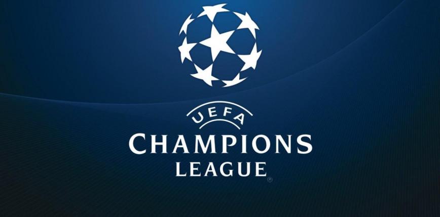 Liga Mistrzów: czas na ćwierćfinały!