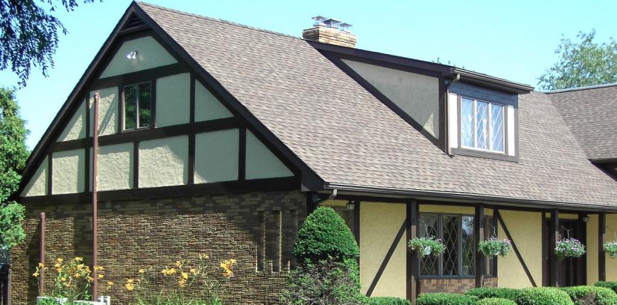 Zakup mieszkania, domu lub działki - co musisz wiedzieć?