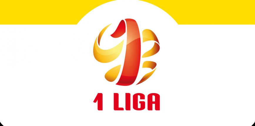 Fortuna 1 Liga: Górnik Łęczna wygrywa w Sosnowcu