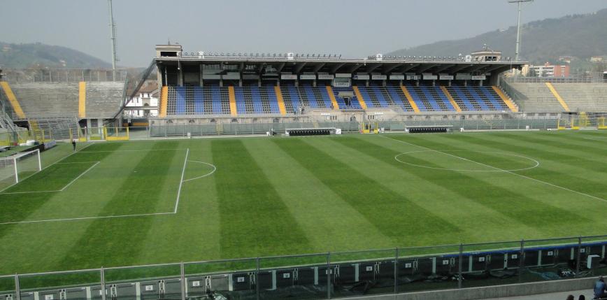 Serie A: Atalanta wraca na pozycję wicelidera