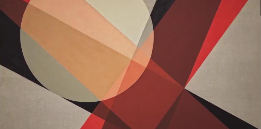 Jak László Moholy-Nagy próbował wprowadzić Nowy Bauhaus w Chicago