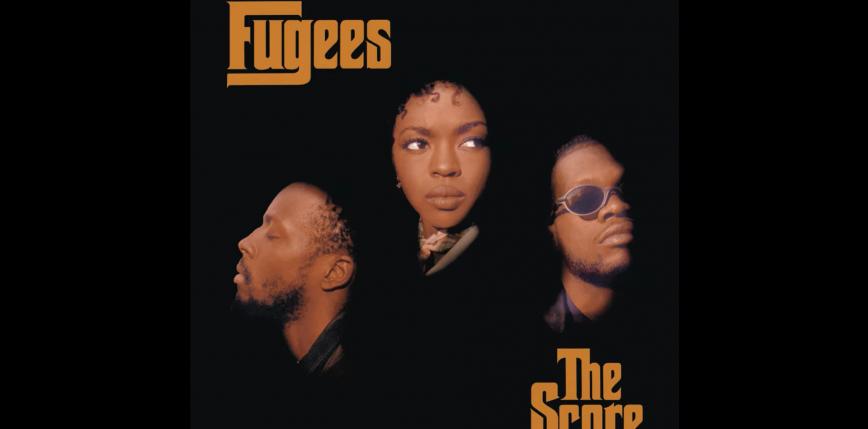 Fugees wracają po 15 latach