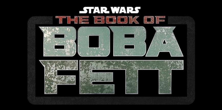 """Prace na planie serialu """"The Book of Boba Fett"""" dobiegły końca"""