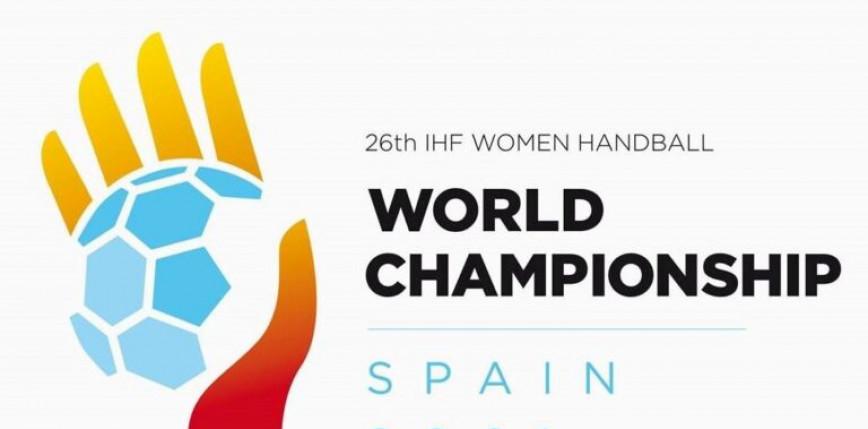 Piłka ręczna kobiet: Polki zagrają na mistrzostwach świata!
