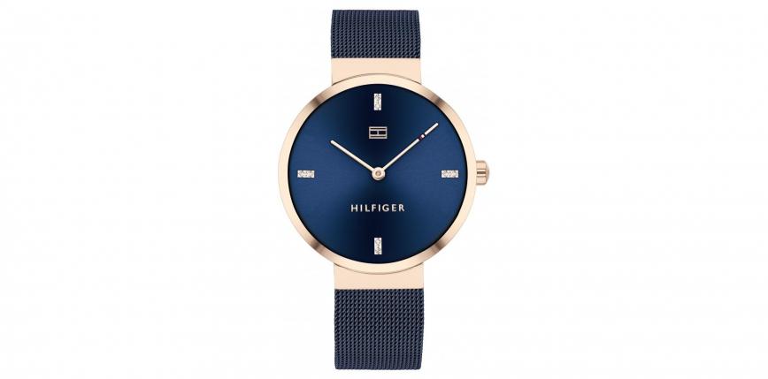 Czy dobry zegarek musi być drogi?