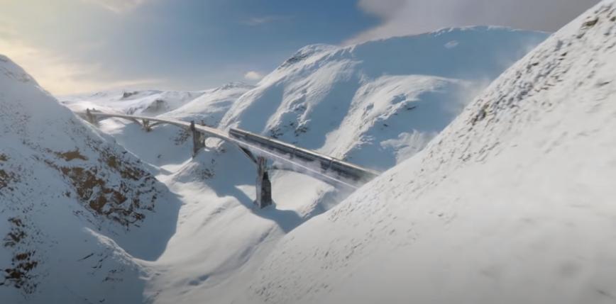 """Drugi sezon serialu """"Snowpiercer"""" niedługo na Netflix"""