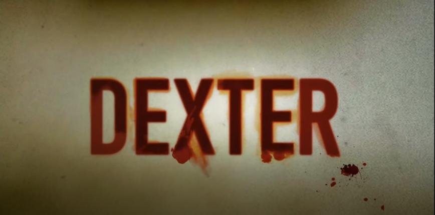 """Serial """"Dexter"""" powraca!"""