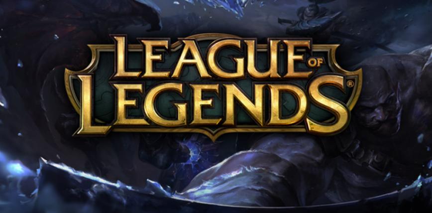 """Oto teaser serialu na podstawie gry """"League of Legends"""""""