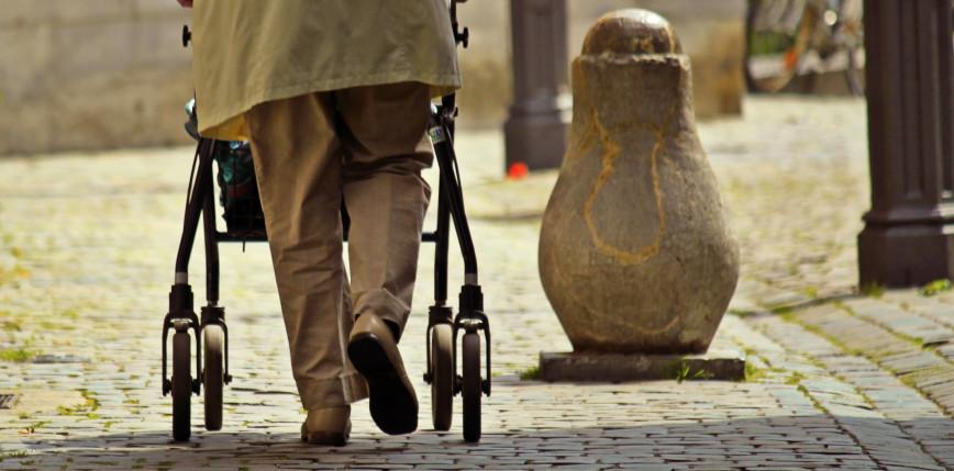 Japonia: rekordowa liczba 100-latków