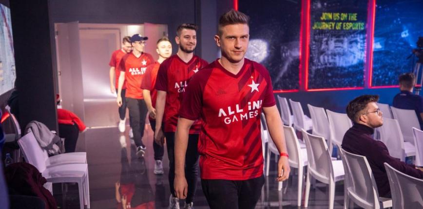 CS:GO - ESL Mistrzostwa Polski: koniec fazy grupowej! Kto powalczy o tytuł w Play-Offach?