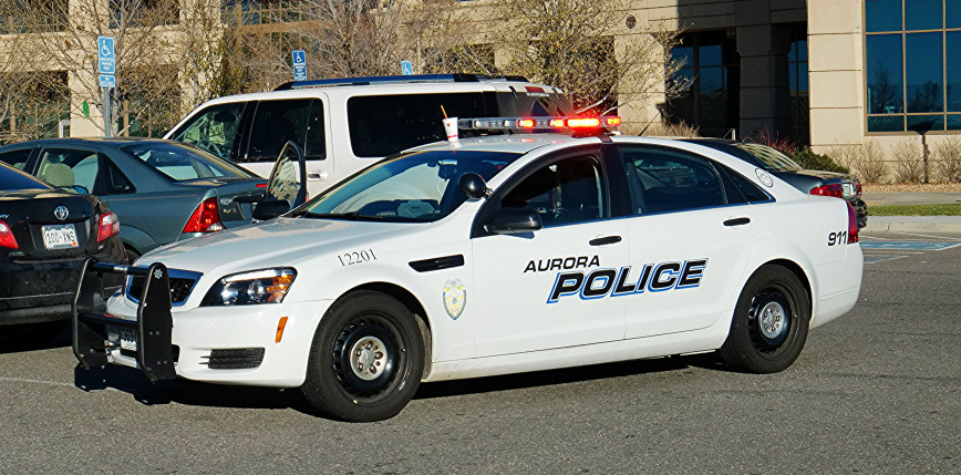 Kolorado: aresztowano 7 osób w związku z odnalezieniem zmumifikowanych zwłok
