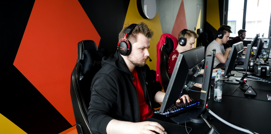 CS:GO: Illuminar Gaming zwycięzcą Polskiej Ligi Esportowej!