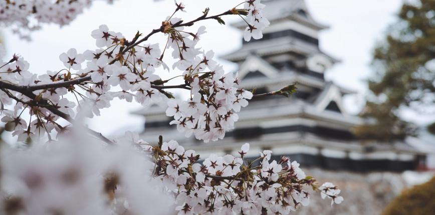 Japonia: ze względu na czwartą falę SARS-CoV-2, władze Okinawy zamykają szkoły