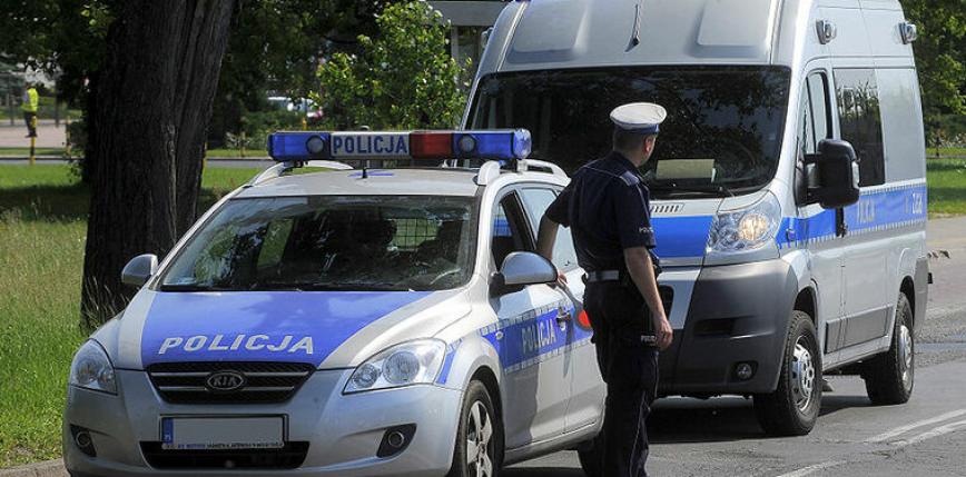 Odnaleziono ciało zaginionej 13-latki z Bytomia [AKTUALIZACJA]