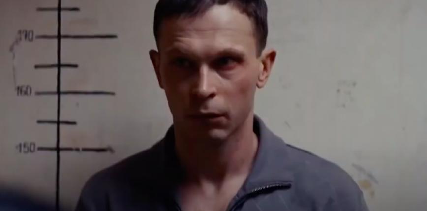 """Serialowa odsłona filmu """"25 lat niewinności. Sprawa Tomka Komendy"""" już wkrótce na Playerze"""