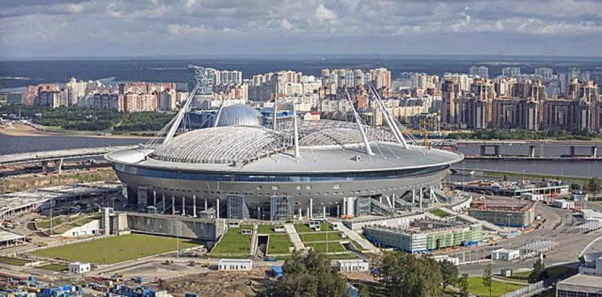 Stadion Krietowskij