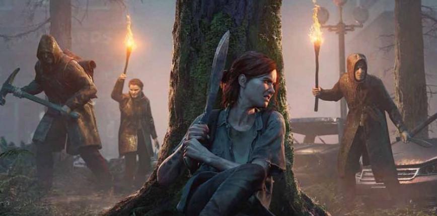 """The Last of Us"": prace nad serialem ruszą w lipcu"