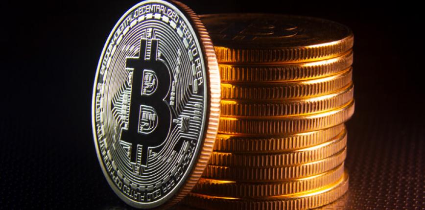Pierwszy kraj świata z kryptowalutą jako prawnym środkiem płatniczym