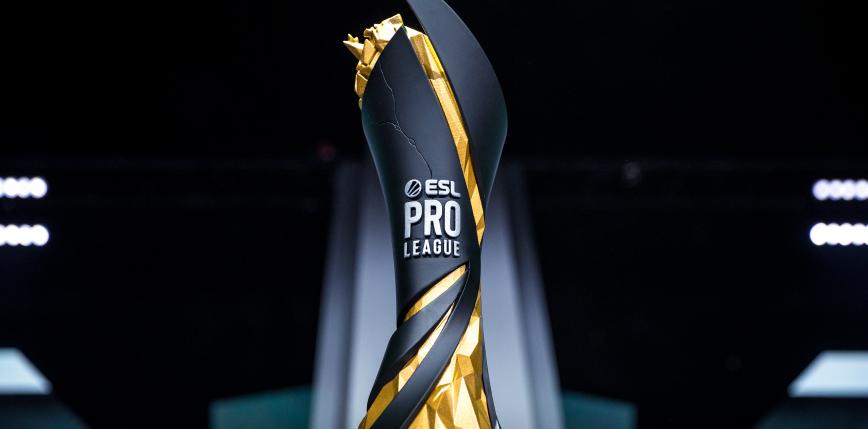 CS:GO - ESL Pro League: Heroic triumfatorem najlepszej ligi świata!