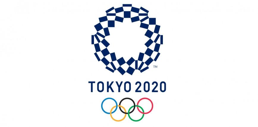Igrzyska olimpijskie w Tokio a środowisko