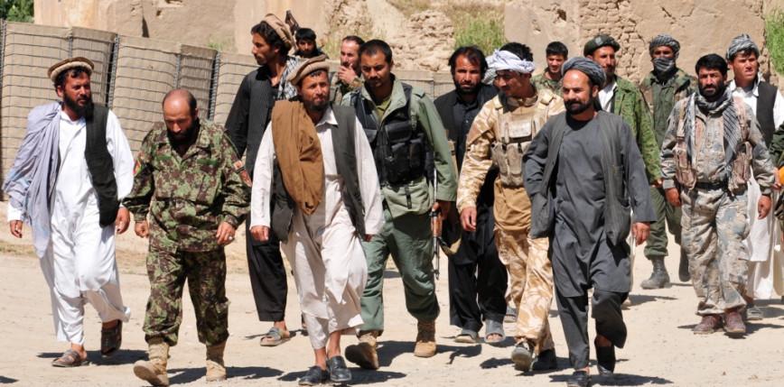 Afganistan: zamordowano tłumacza, który znajdował się na holenderskiej liście ewakuacyjnej