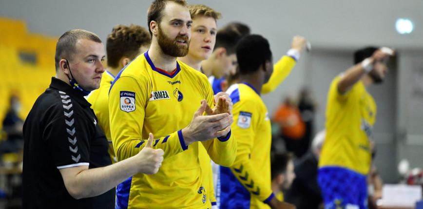 PGNiG Superliga: wygrana Vive, dużo emocji w Piotrkowie