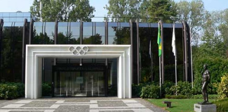 IO: Brisbane zostanie gospodarzem Igrzysk Olimpijskich w 2032r.