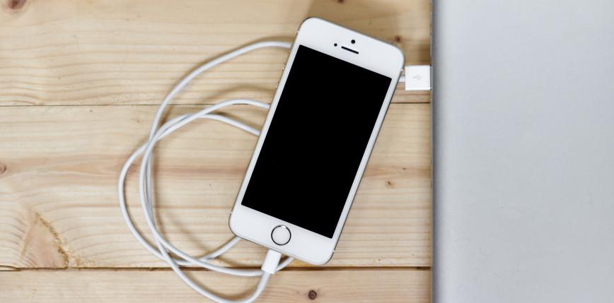 UE: zaproponowano, aby wszystkie urządzenia miały uniwersalne złącze typu USB-C