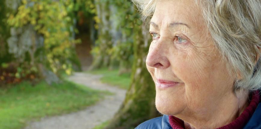 USA: nowy preparat na chorobę Alzheimera