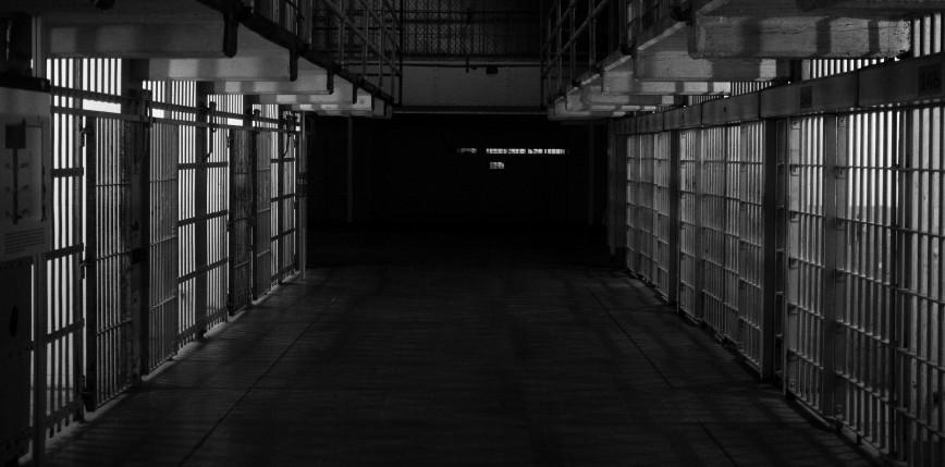Dania: więźniowie skazani na dożywocie nie będą mogli zawierać nowych związków