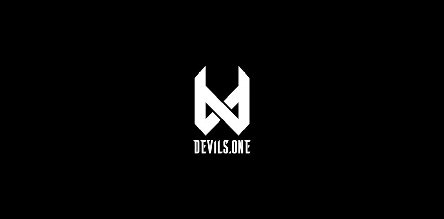 LoL: devils.one ogłosiło skład na przyszły sezon
