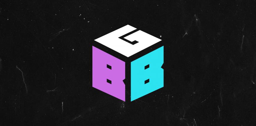 Fortnite: Khanada nowym nabytkiem Built By Gamers