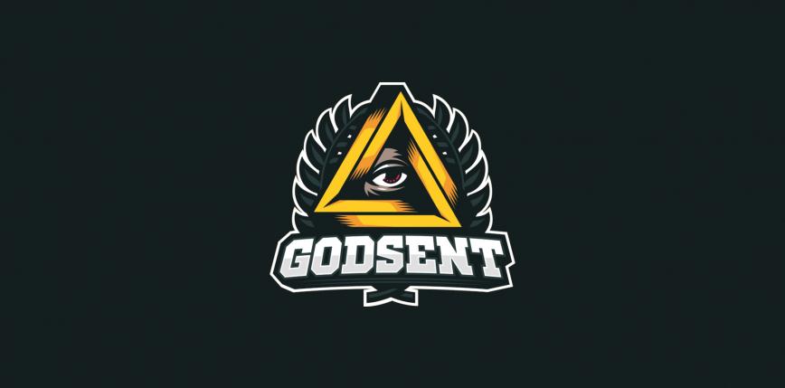 CS:GO: GODSENT sprzedało swój skład