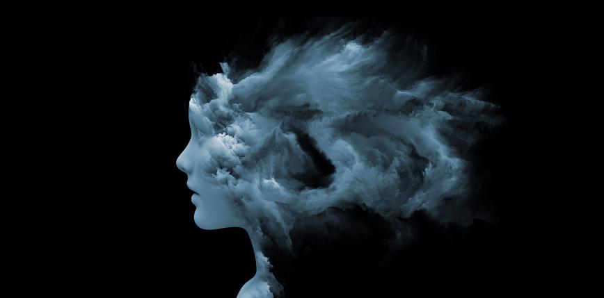 Efekt Prousta – czy zapach jest naszym wehikułem czasu?