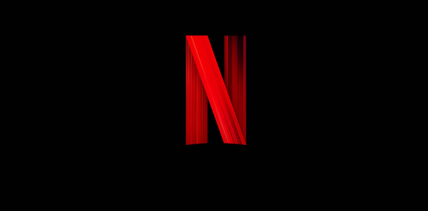Netflix oficjalnie na Ukrainie