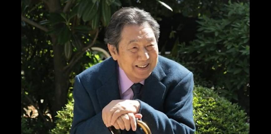 "Zmarł Shunsuke Kikuchi - kompozytor muzyki do ""Doraemona"" oraz ""Dragon Balla"""