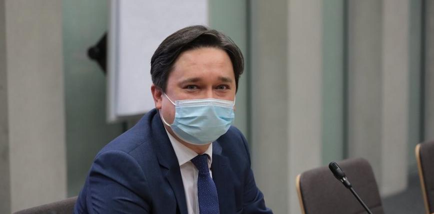 Sejm RP powołał Rzecznika Praw Obywatelskich