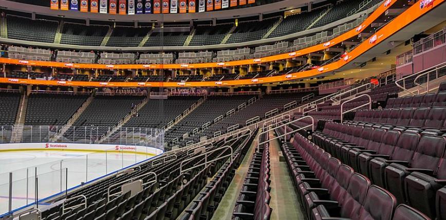 Hokej: złoty medal MŚJ dla USA