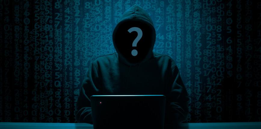 USA i ich sojusznicy oskarżają Chiny o cyberataki