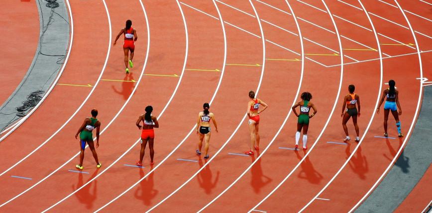 Zmiany w obostrzeniach dotyczących korzystania z obiektów sportowych