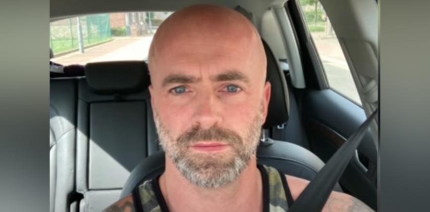 Belgia: odnaleziono ciało poszukiwanego byłego żołnierza