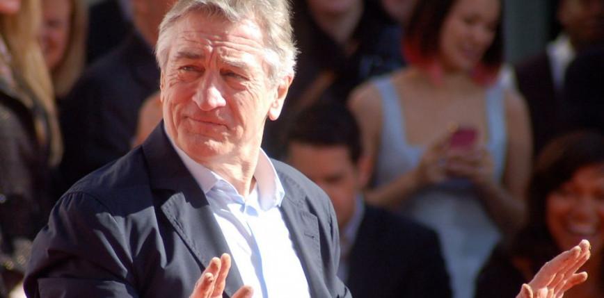 Robert De Niro i Anya Taylor-Joy w obsadzie nowego filmu Davida O. Russela