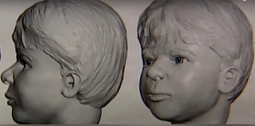 USA: zidentyfikowano szczątki dziecka po 58 latach