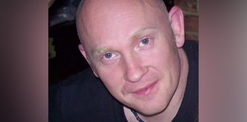 Londyn: były funkcjonariusz policji przyznał się do zamordowania kobiety