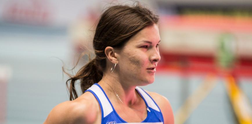 Tokio 2020 - Lekkoatletyka:  Palmisano mistrzynią w chodzie! Zdziebło dziesiąta