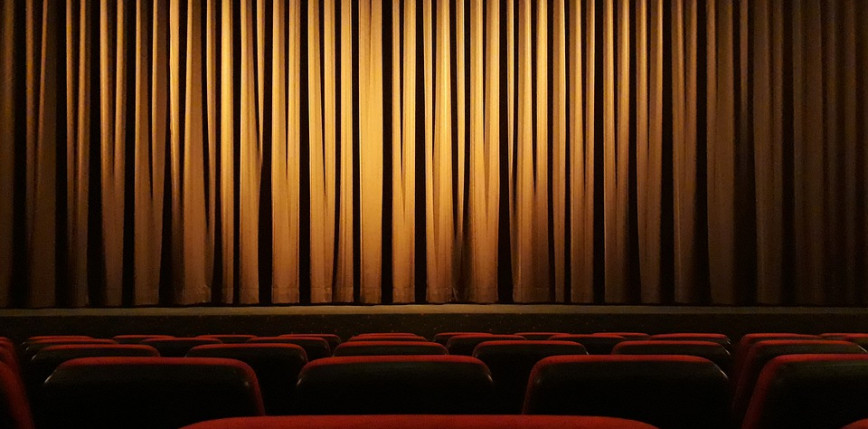 Chorzowski Teatr Ogrodowy powraca