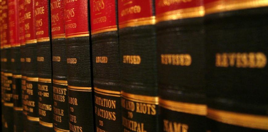 Studia prawnicze? Sprawdź tę niesamowitą uczelnię!