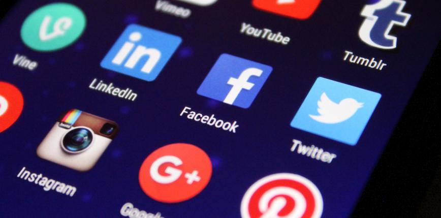 Pakistan: zablokowano dostęp do mediów społecznościowych