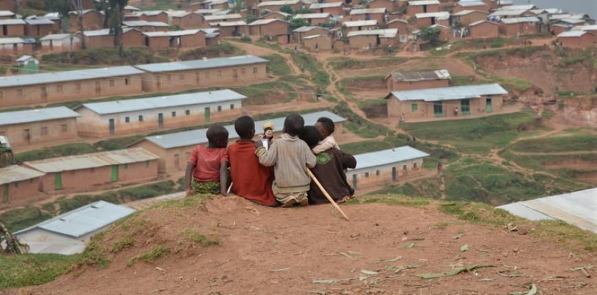 ONZ wzywa Tanzanię do udzielenia schronienia uchodźcom z Mozambiku