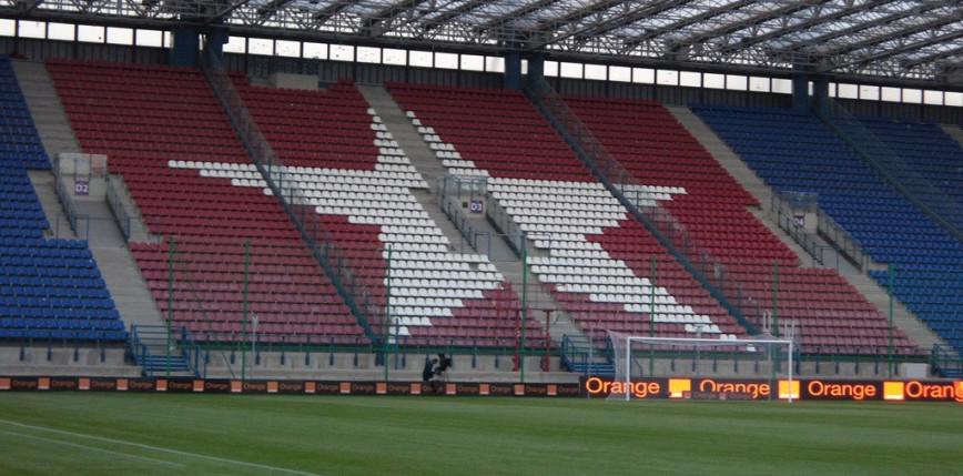 PKO Ekstraklasa: Wisła lepsza od Jagiellonii!